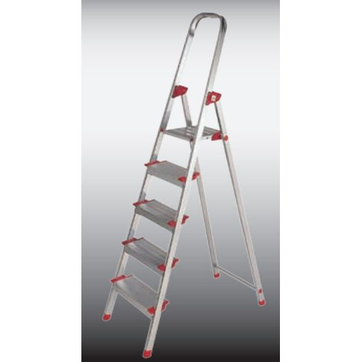 escalera kettal new plus 6 p 27781006